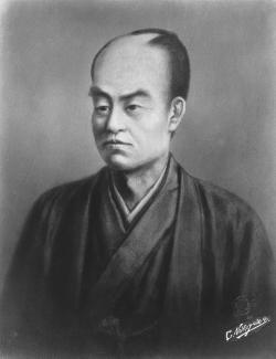 masujirou