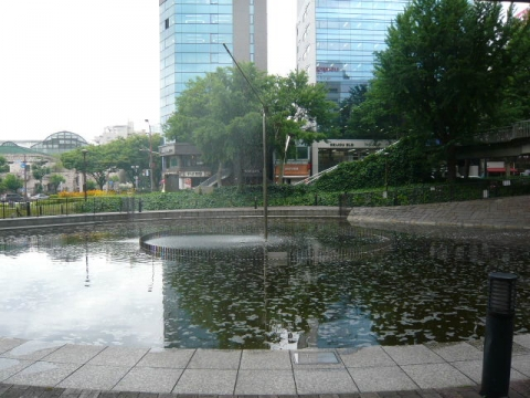 P1290740.jpg