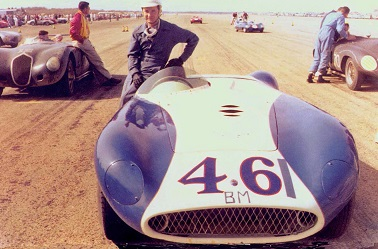 #3052 in 1959