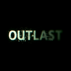 ps4outlast_jacket.png