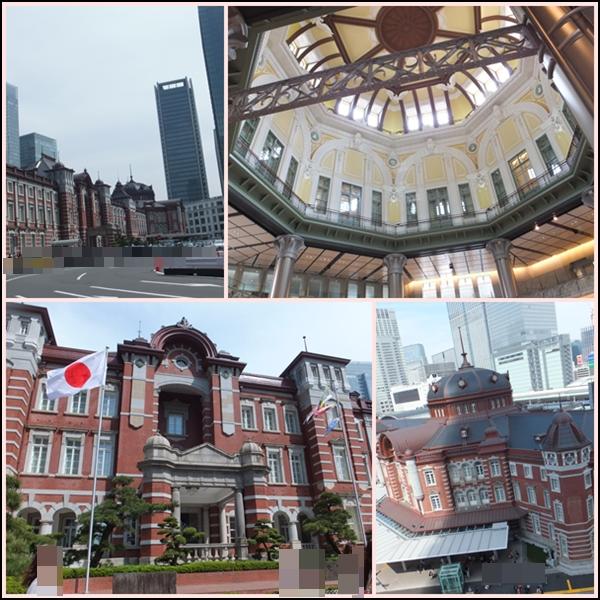 26-5東京駅