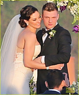 backstreet-boys-nick-carter-is-married-wedding-photos-02[1]
