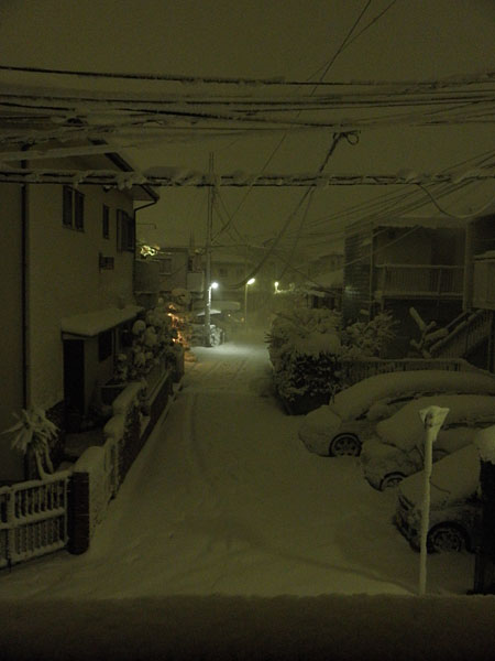 20140214雪①