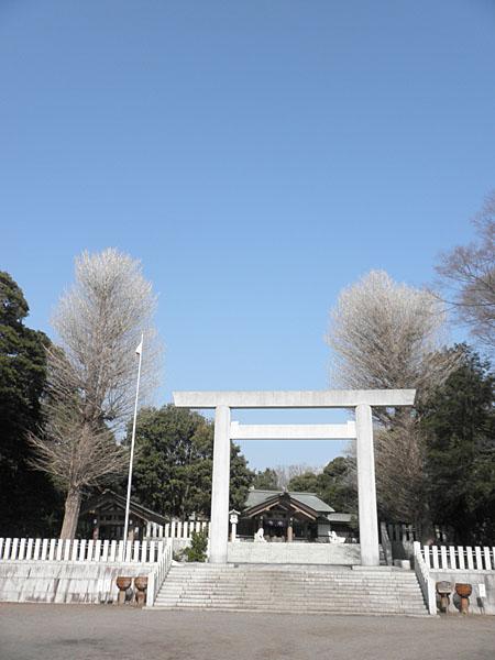 20140225皇大神宮①