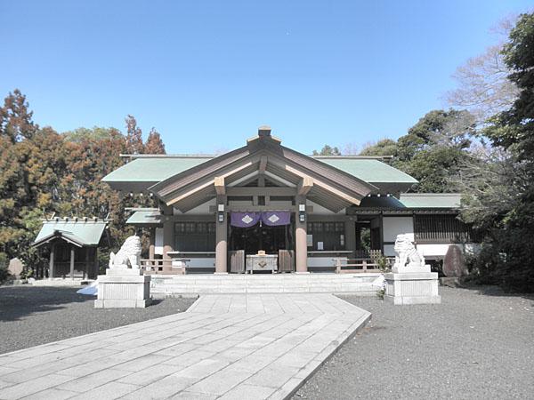 20140225皇大神宮④