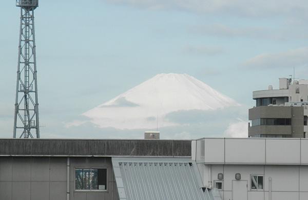 20140315富士山