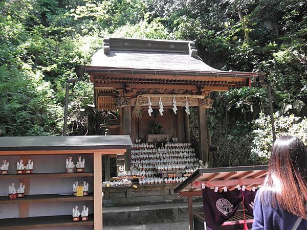 20140504佐助稲荷神社⑥
