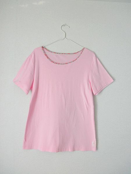 20140517Tシャツ①