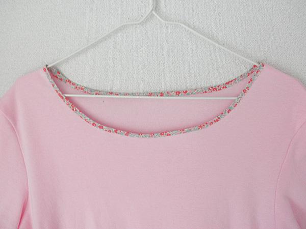 20140517Tシャツ②