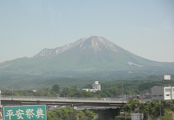 20140511大山