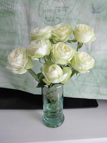 20140525花①