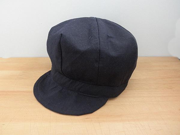20140527帽子①