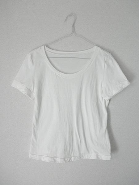 20140609Tシャツ