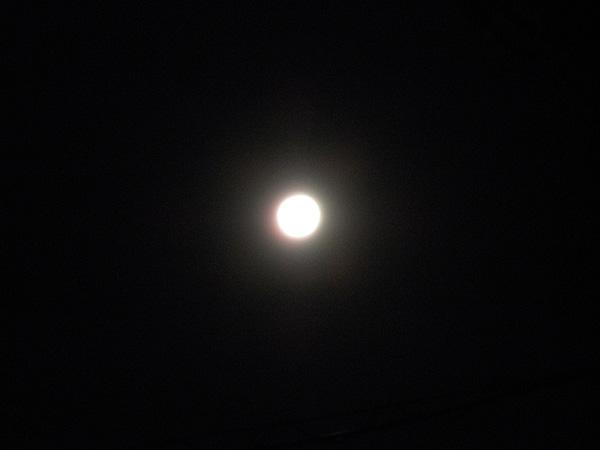 20140613満月