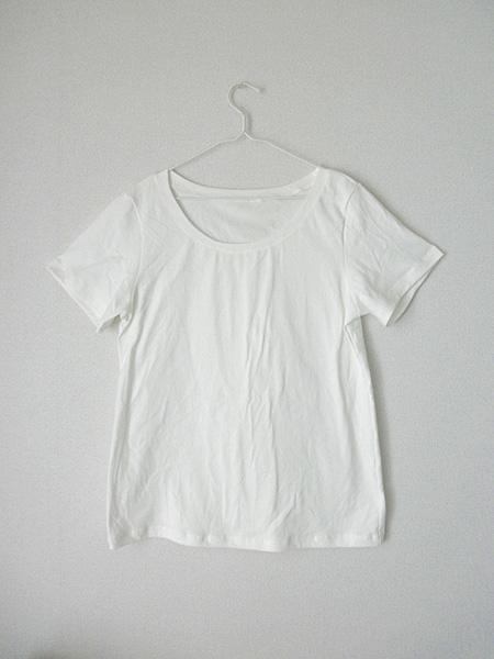 20140616Tシャツ①