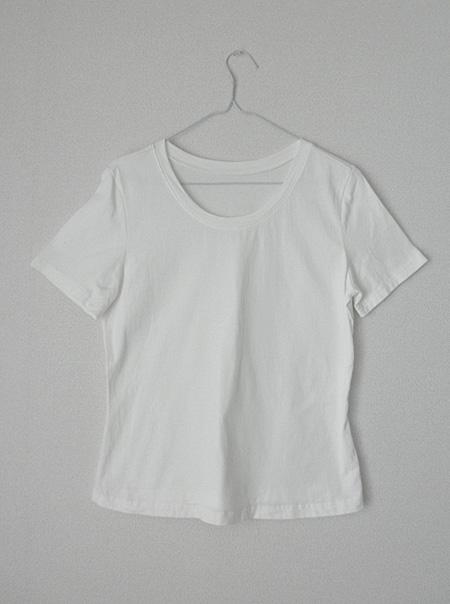 20140619Tシャツ①
