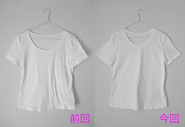 20140619Tシャツ②