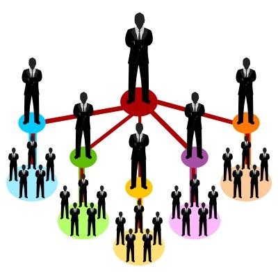 MLM-Companies354165.jpg