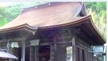 大野山本遠寺