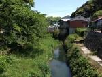 俵山温泉2