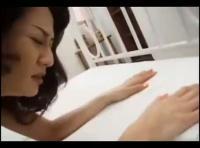 【無料無修正動画・無修正動画】adaruto動画無料 アクメ顔までもが美麗な奥さま 【奥さま 無修正動画】