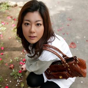 【杉森京香 動画無料・美魔女動画】adaruto erovideo 33歳には見えない美貌を持つ美魔女 杉森京香