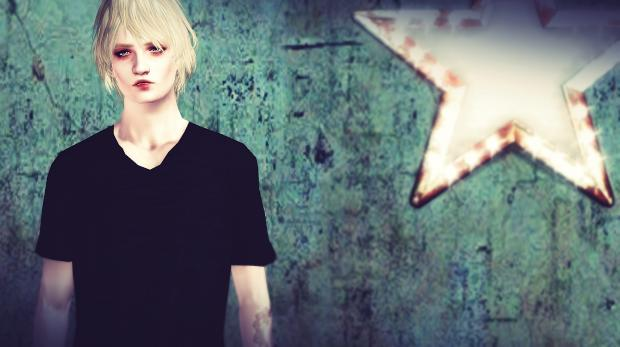 Screenshot-1488a_convert_20140312215824.jpg