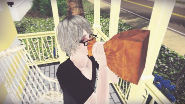 Screenshot-1489b_convert_20140312215728.jpg
