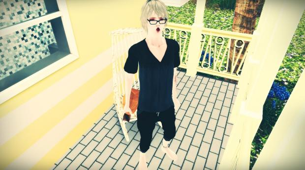 Screenshot-1490a_convert_20140312215842.jpg