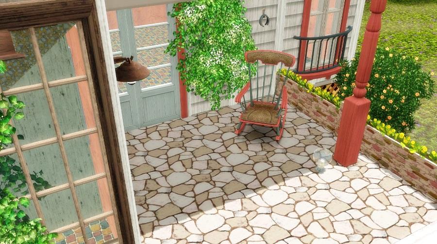 Screenshot-fc105.jpg