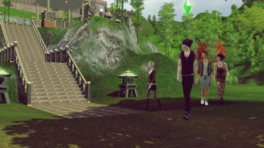Screenshot-fc1090.jpg