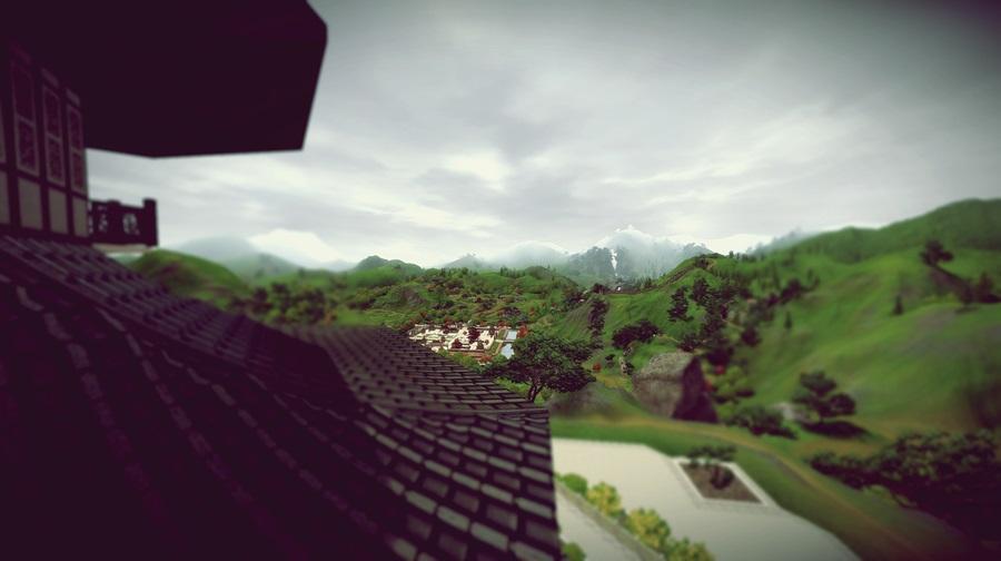 Screenshot-fc1097.jpg