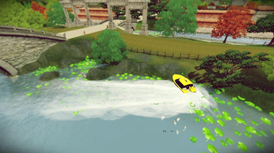 Screenshot-fc1143.jpg