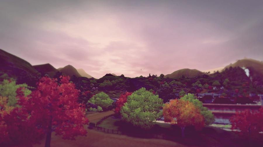 Screenshot-fc1148.jpg