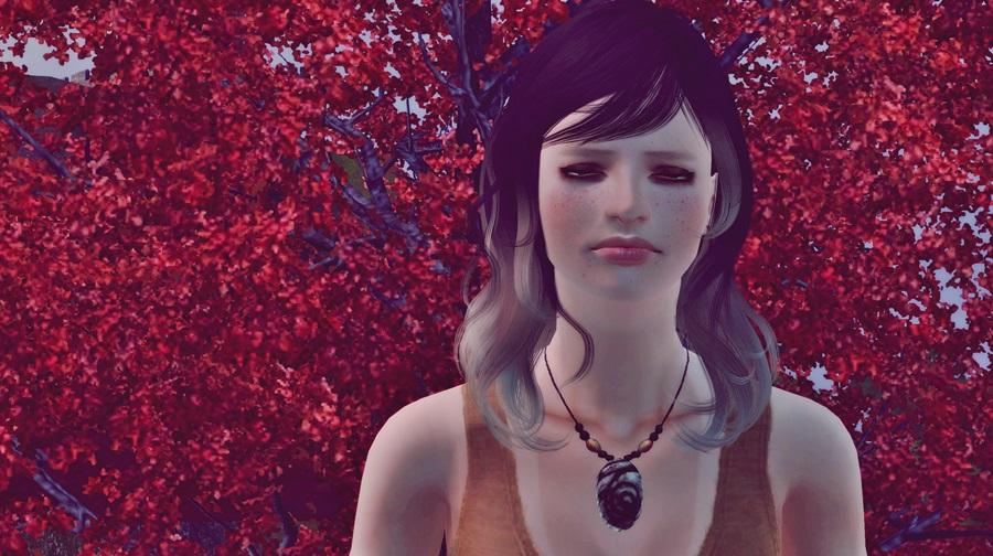 Screenshot-fc1155.jpg