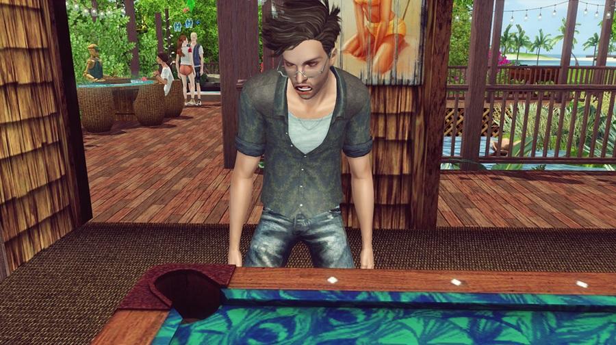 Screenshot-fc1319.jpg