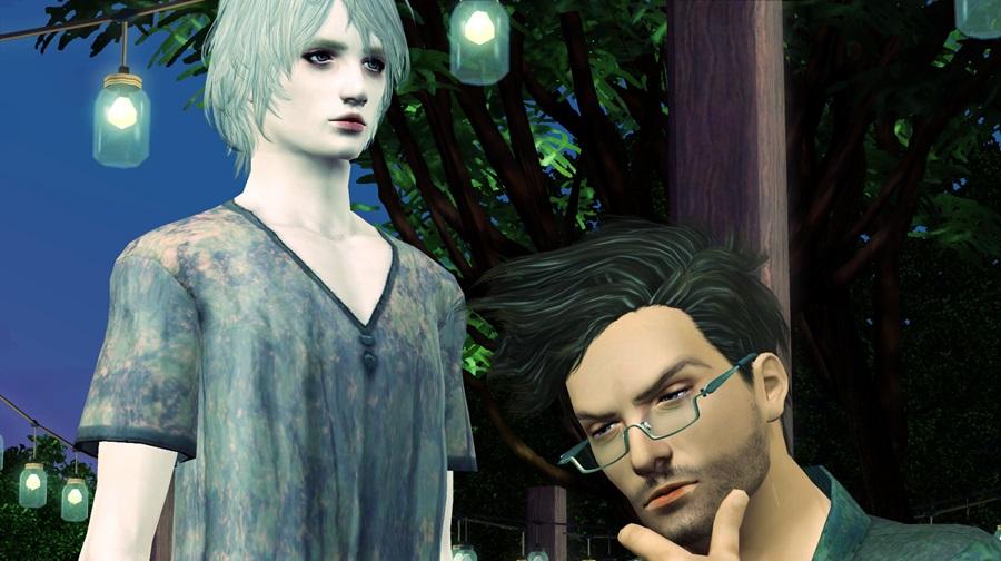 Screenshot-fc1346.jpg