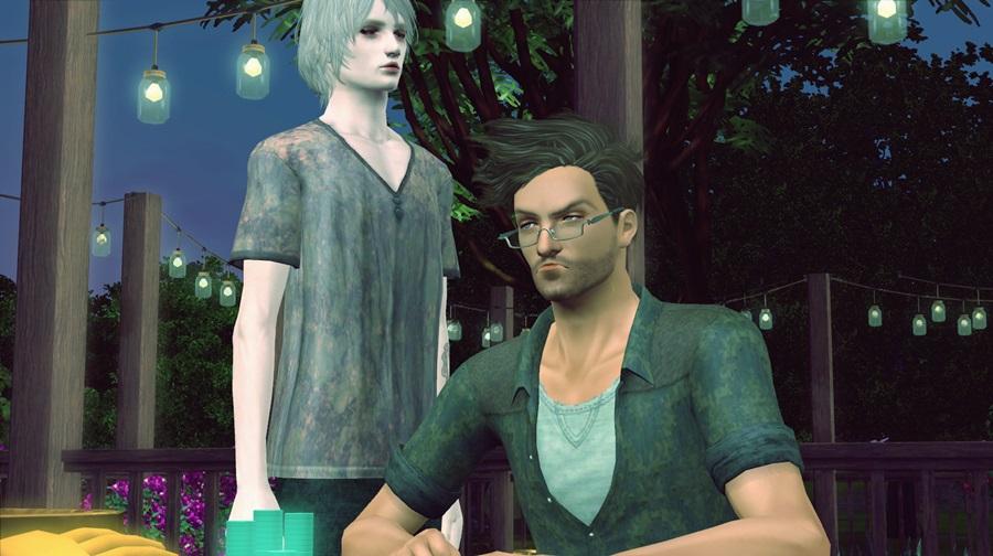 Screenshot-fc1349.jpg