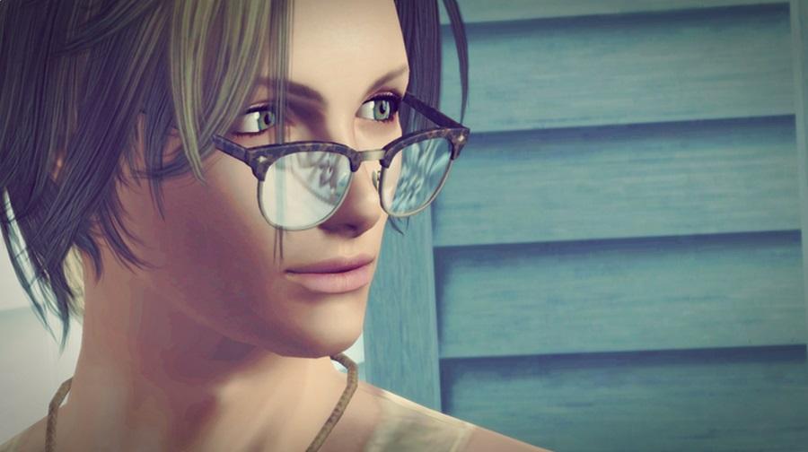 Screenshot-fc1466.jpg