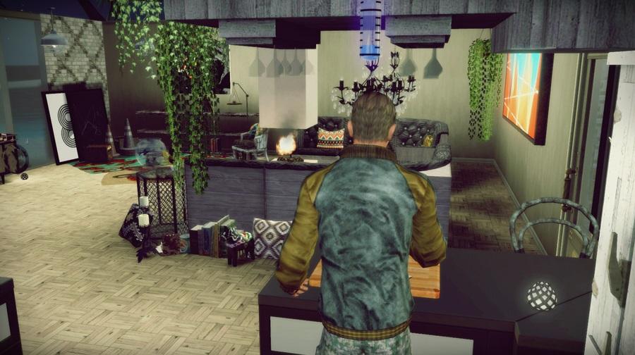 Screenshot-fc1623.jpg