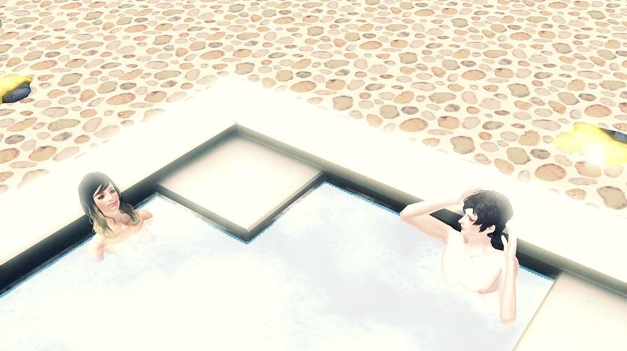 Screenshot-fc1793.jpg