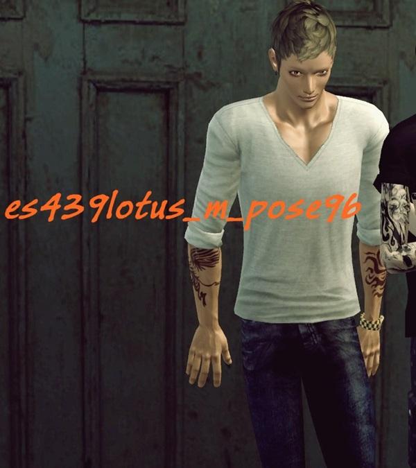 Screenshot-fc1913.jpg