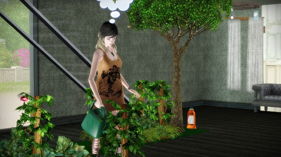 Screenshot-fc208.jpg