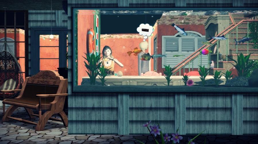 Screenshot-fc364.jpg