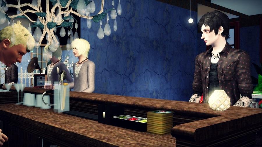 Screenshot-fc366.jpg