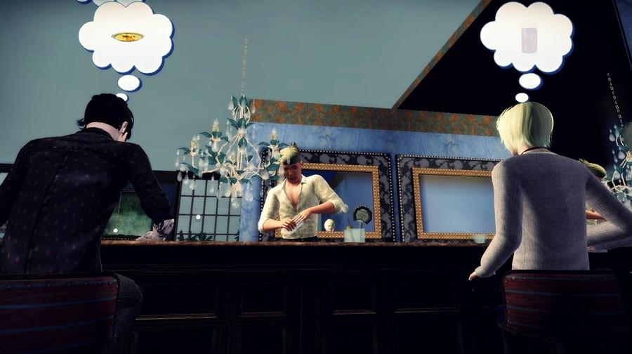 Screenshot-fc368.jpg