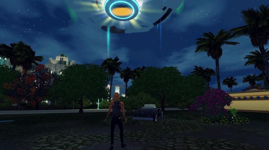 Screenshot-fc372.jpg