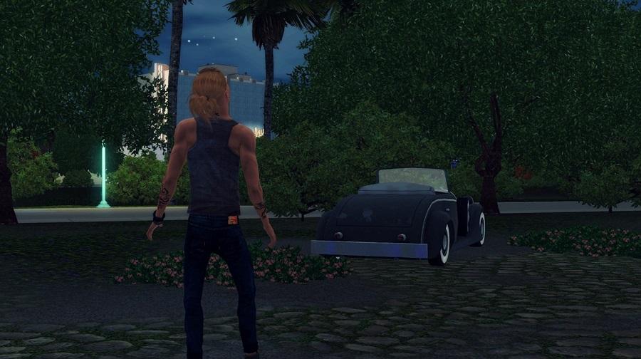 Screenshot-fc373.jpg