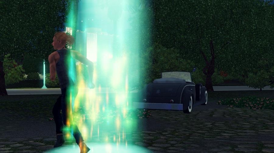 Screenshot-fc374.jpg