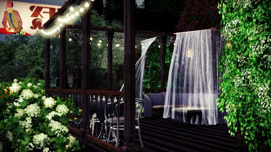 Screenshot-fc408.jpg